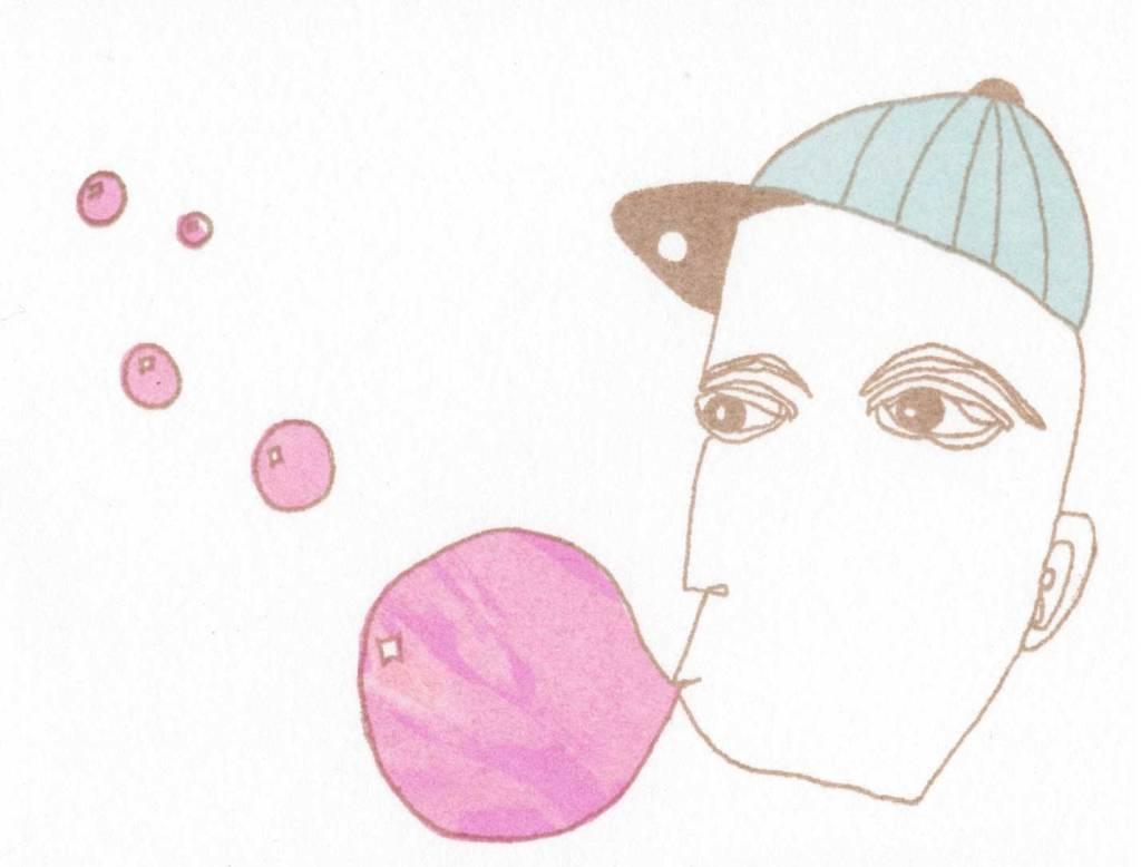 bubble_gum_kisses_in_the_wi