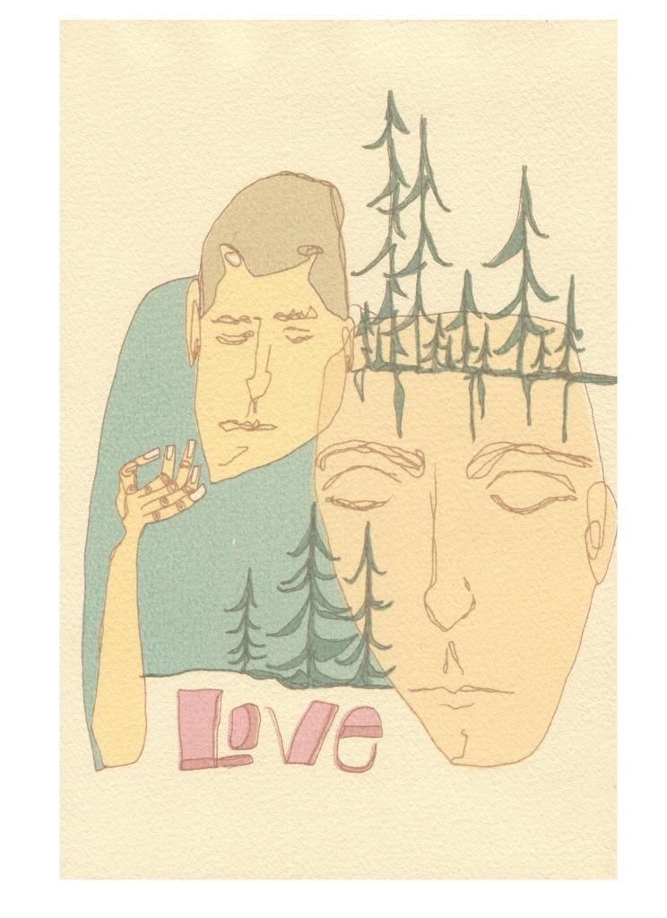 love_2 copy